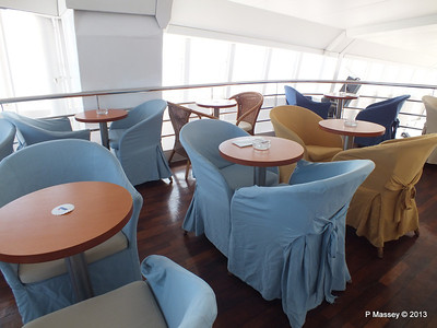 On Board ORIENT QUEEN PDM 12-04-2013 13-40-14