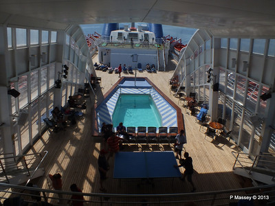 On Board ORIENT QUEEN PDM 12-04-2013 13-40-44