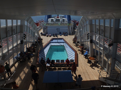 On Board ORIENT QUEEN PDM 12-04-2013 13-44-03