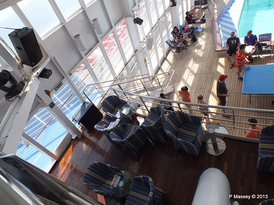 On Board ORIENT QUEEN PDM 12-04-2013 13-40-49