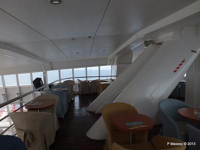 On Board ORIENT QUEEN Venus Bar PDM 14-04-2013 11-00-20