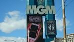 MGM Grand Las Vegas Strip DRM 01-04-2017 15-07-19