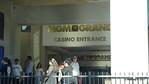 MGM Grand Casino Entrance Las Vegas Strip DRM 01-04-2017 15-09-43