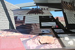 Mining & People Discovery Plaza Red Rock Canyon PDM 01-04-2017 10-55-30