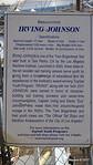Brigantine IRVING JOHNSON Info Ports O' Call Village San Pedro LA 17-04-2017 07-34-43
