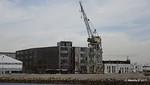 Derelict Southwest Marine ex Bethlehem Steel Cranes 1918-46 Terminal Island San Pedro 17-04-2017 11-09-51
