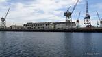 Derelict Southwest Marine ex Bethlehem Steel Cranes 1918-46 Terminal Island San Pedro 17-04-2017 11-10-42