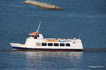 KRISTINA Harbour Tour Boat Queensway Bay Long Beach 19-04-2017 16-31-59