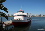 CATALINA KING by QUEEN MARY Long Beach 19-04-2017 15-56-26