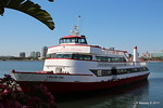 CATALINA KING by QUEEN MARY Long Beach 19-04-2017 15-55-51