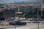 Hellenic Coast Guard Vessel LS 020 Heraklion PDM 18-06-2017 09-52-16