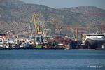 CHRISTOS XVIII Amfliplora under Construction NAXOS JET Spanopoulos PDM 14-06-2017 09-28-28
