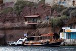 AGIA SOPHIA KAP MAKIS Skala Thira Santorini PDM 18-06-2017 16-51-52