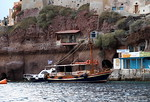 AGIA SOPHIA KAP MAKIS Skala Thira Santorini PDM 18-06-2017 16-51-50
