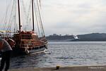 SANTA IRINI ROYAL PRINCESS Santorini PDM 18-06-2017 16-19-32