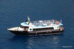 KAP KOULIS Santorini PDM 18-06-2017 14-08-36