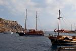 SANTA IRINI AGIA SOPHIA Skala Thira Santorini PDM 18-06-2017 16-07-11