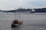 POSEIDON ROYAL PRINCESS Santorini PDM 18-06-2017 15-27-58