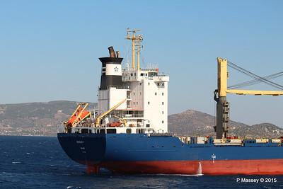 MANOLIS P Piraeus Roads PDM 23-07-2015 06-39-35