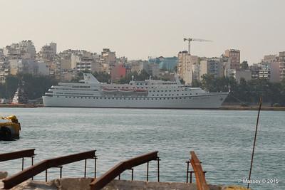 OCEAN MAJESTY Piraeus PDM 19-10-2015 09-59-04