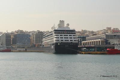 AZAMARA QUEST Piraeus PDM 19-10-2015 09-43-06
