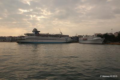 CELESTYAL OLYMPIA OCEAN MAJESTY Piraeus PDM 19-10-2015 07-19-25
