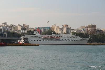 OCEAN MAJESTY Piraeus PDM 19-10-2015 09-43-03