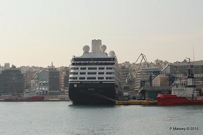 AZAMARA QUEST Piraeus PDM 19-10-2015 09-42-47