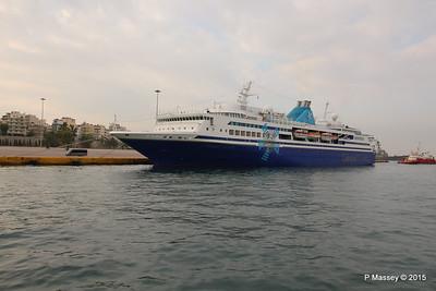 CELESTYAL ODYSSEY Piraeus PDM 19-10-2015 07-20-49