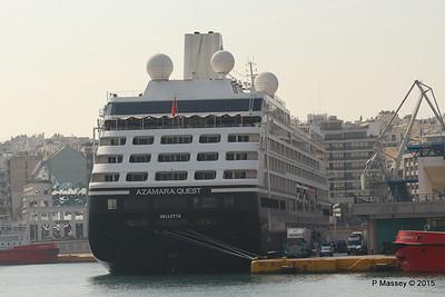 AZAMARA QUEST Piraeus PDM 19-10-2015 09-42-43