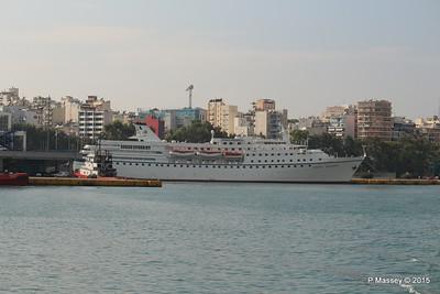 OCEAN MAJESTY Piraeus PDM 19-10-2015 09-43-04
