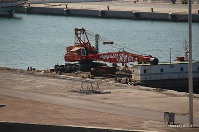 Crane Barge EMMANOUIL O Heraklion PDM 18-10-2015 09-56-27