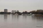 SIMON STEVIN SCHELDE Pilot Launches Workboats Antwerpen PDM 11-03-2017 11-53-40