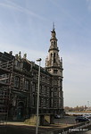 Old Pilot Station Antwerpen PDM 11-03-2017 10-09-08