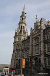 Old Pilot Station Antwerpen PDM 11-03-2017 10-06-36