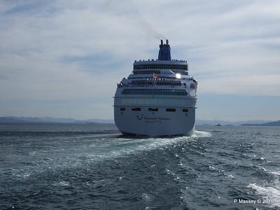 THOMSON MAJESTY Departing Piraeus PDM 02-06-2015 14-42-14