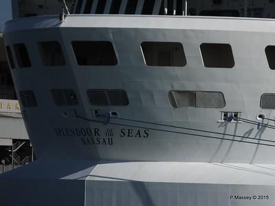 SPLENDOUR OF THE SEAS Piraeus PDM 02-06-2015 14-46-032