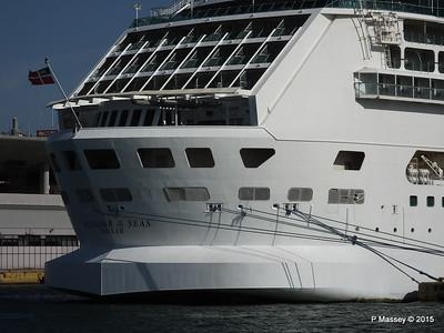 SPLENDOUR OF THE SEAS Piraeus PDM 02-06-2015 14-46-26