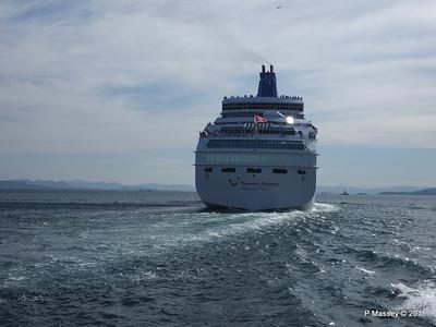 THOMSON MAJESTY Departing Piraeus PDM 02-06-2015 14-42-015