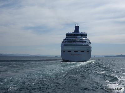 THOMSON MAJESTY Departing Piraeus PDM 02-06-2015 14-42-018