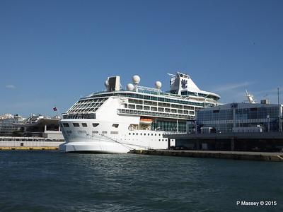 SPLENDOUR OF THE SEAS Piraeus PDM 02-06-2015 14-46-021