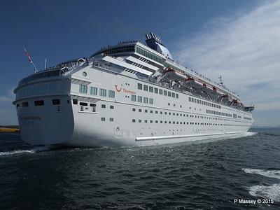 THOMSON MAJESTY Departing Piraeus PDM 02-06-2015 14-42-014