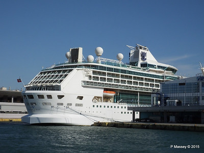 SPLENDOUR OF THE SEAS Piraeus PDM 02-06-2015 14-46-22