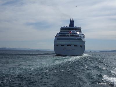 THOMSON MAJESTY Departing Piraeus PDM 02-06-2015 14-42-016