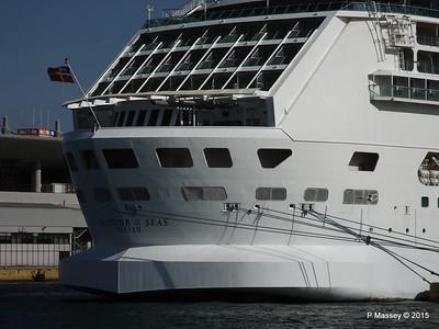 SPLENDOUR OF THE SEAS Piraeus PDM 02-06-2015 14-46-27