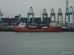 CORAL METHANE Zeebrugge PDM 03-04-2015 08-28-44