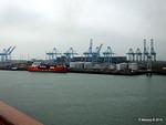 CORAL METHANE CSCL GLOBE Zeebrugge PDM 03-04-2015 16-30-19