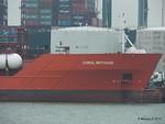 CORAL METHANE Zeebrugge PDM 03-04-2015 14-03-10