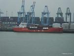 CORAL METHANE Zeebrugge PDM 03-04-2015 16-24-52