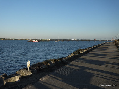 Hythe Pier PDM 01-10-2015 17-42-07